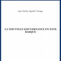 La nueva gobernanza en el País Vasco francés