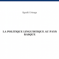 La política lingüística en el País Vasco francés