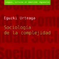 Sociología de la complejidad