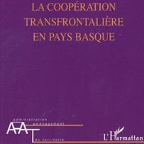 La cooperación transfronteriza en el País Vasco