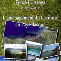 La ordenación del territorio en el País Vasco