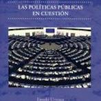 La políticas públicas en cuestión