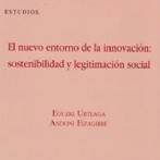 Los entornos de la innovación