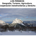La cooperación transfronteriza en el Pirineo occidental