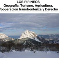 La cooperación transfronteriza en el Pirineo occidental