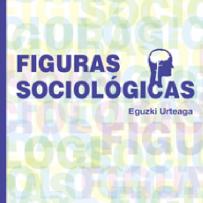 Figuras sociológicas