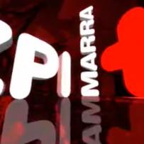 Azpimarra 2016 01 18