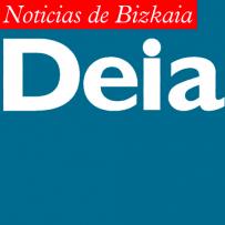 El nacionalismo vasco ante las elecciones municipales en el País Vasco Norte