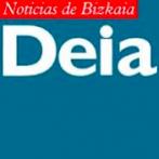 LEGALIDAD, CONSENSO Y TRANSVERSALIDAD