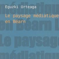 El paisaje mediático en el Bearn