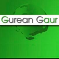 14.09.18. Gurean Gaur