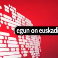 Egun On Euskadi