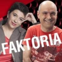 2017/05/08 Faktoria