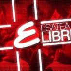 150928 Esatea Libre