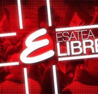 Esatea Libre