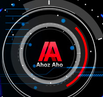 2019/03/18 Ahoz Aho