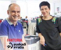 2018/05/25 Faktoria