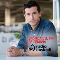 2020/05/30 Crónica del Fin de Semana